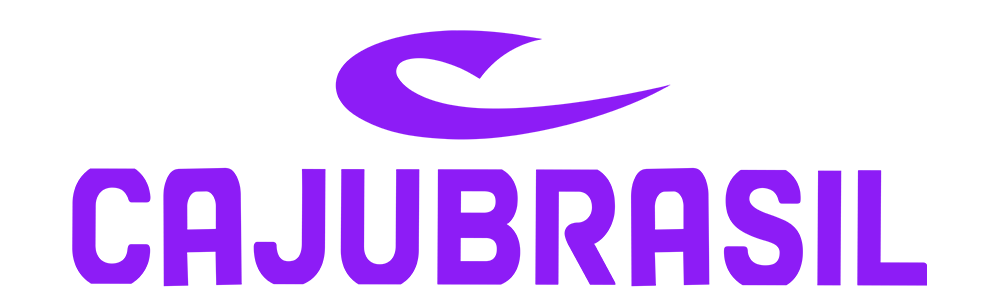 CAJUBRASIL